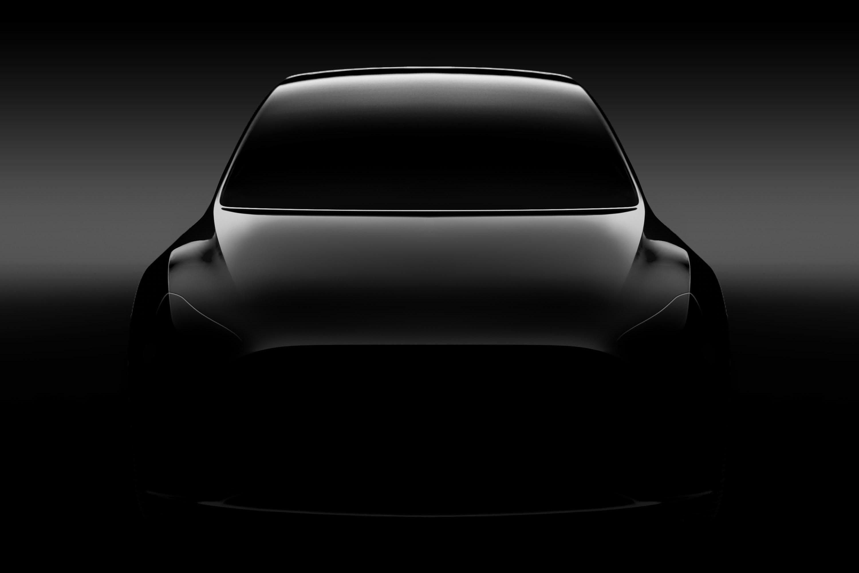 latest Tesla News - Model Y Gigafactory 3