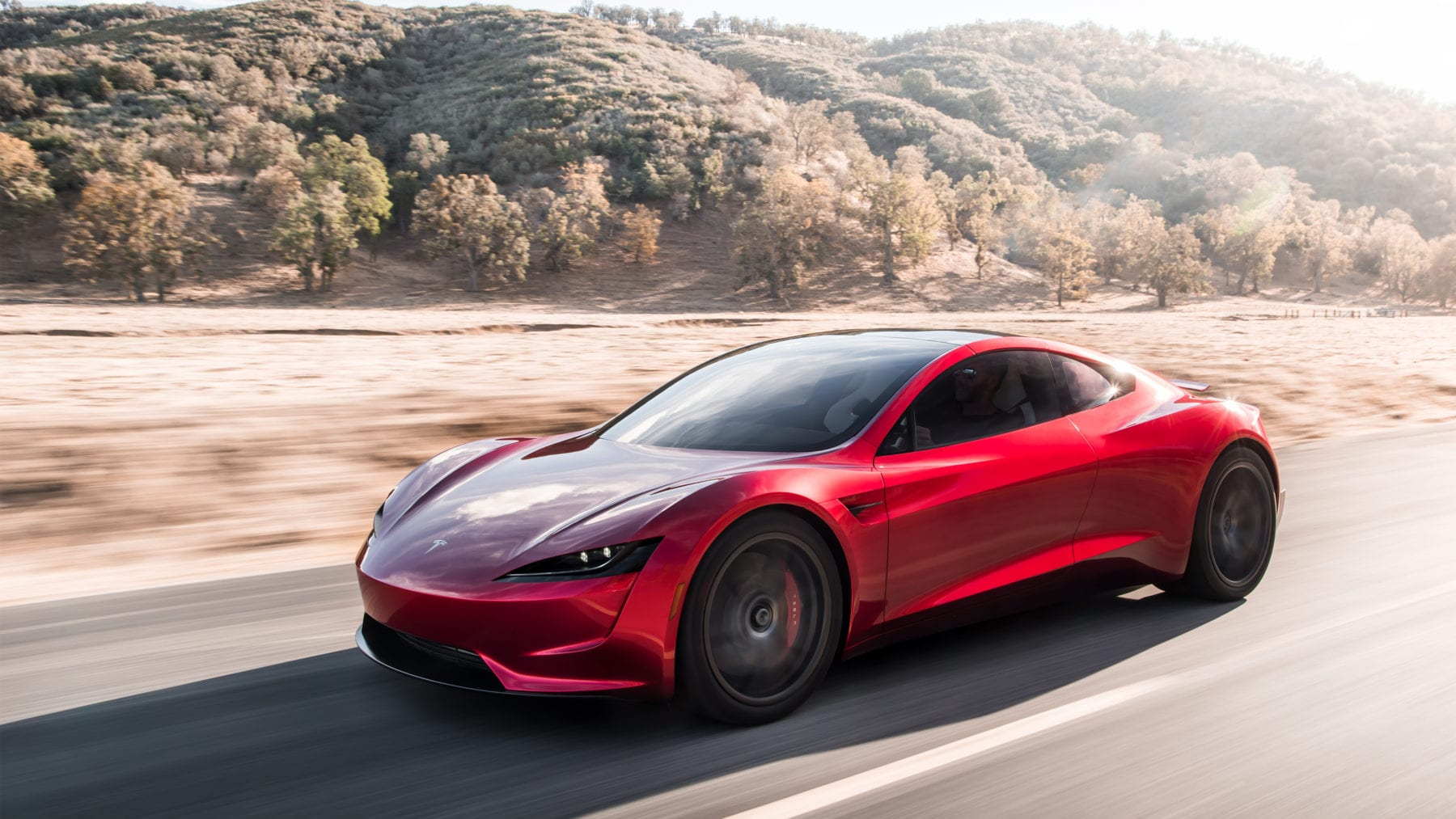 We Ve Already Compiled A List Of All Upcoming Electric Cars And Even Have Full Database Every Vehicle Available Concepts