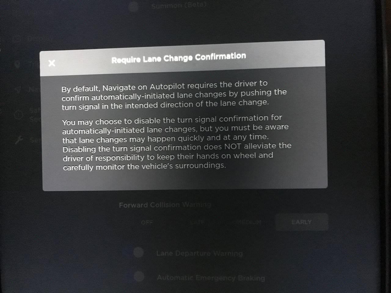 tesla software update 9 (1)