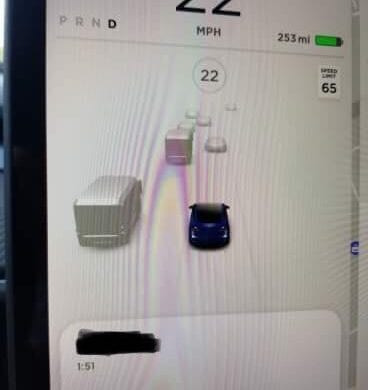 Everything we know about Tesla Software Update 9.0  – Updated