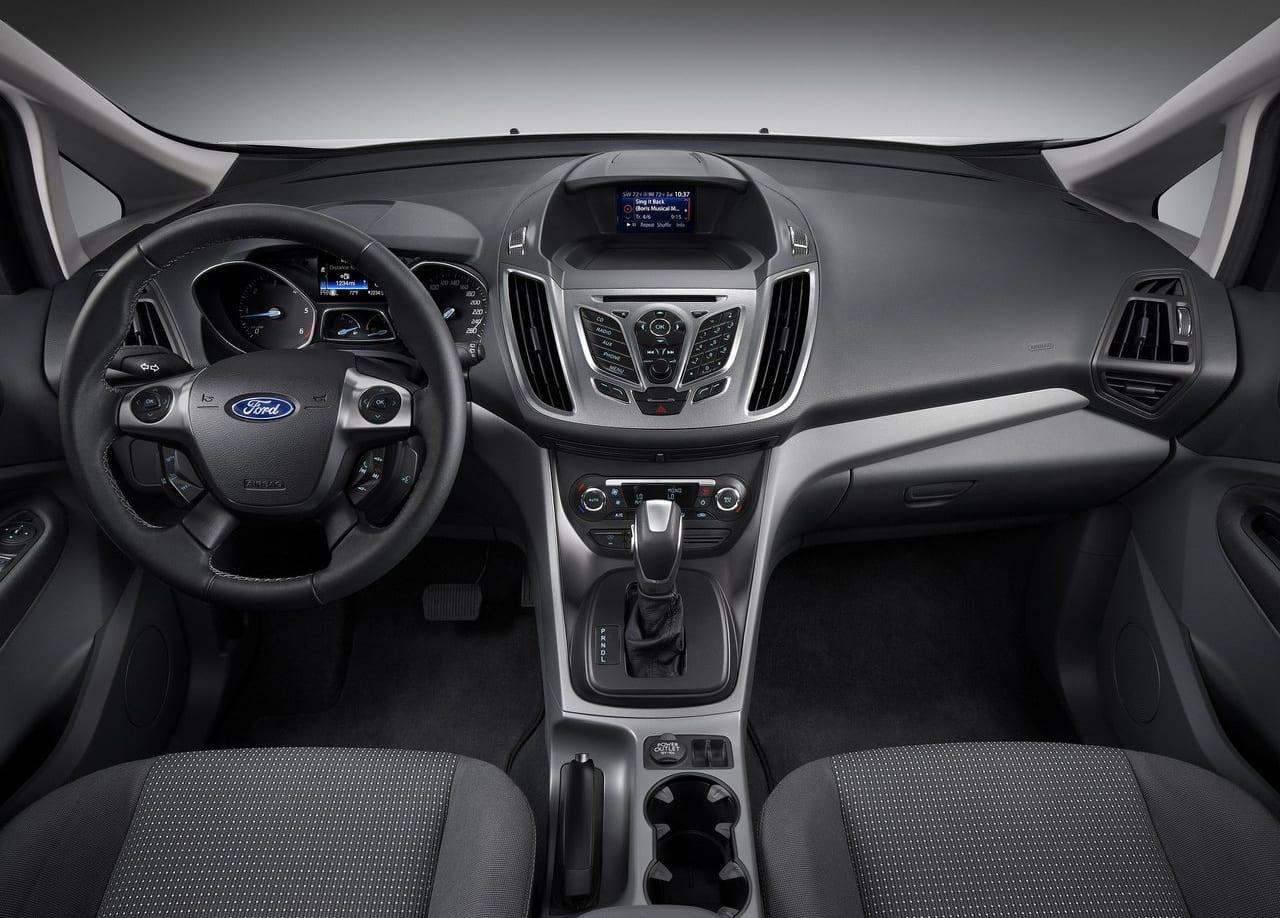 Ford-C-MAX_Energi-2012-1280-13