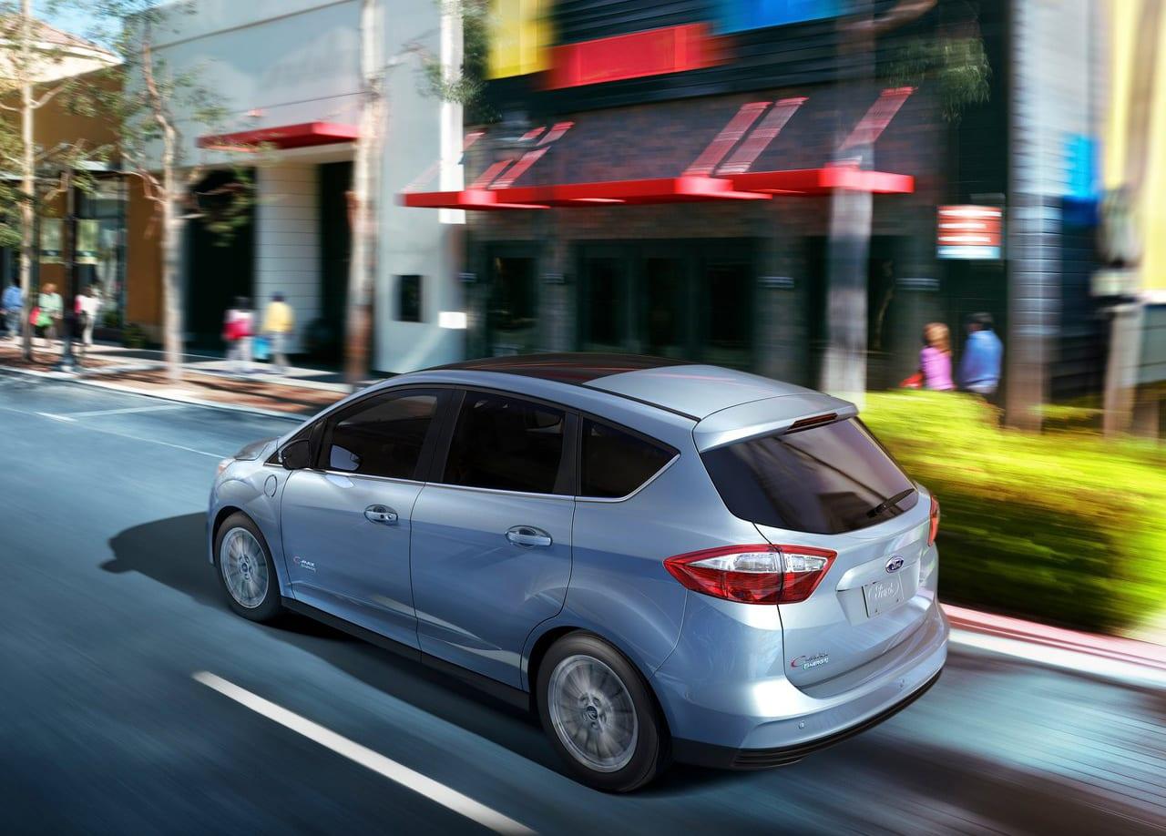 Ford-C-MAX_Energi-2013-1280-06