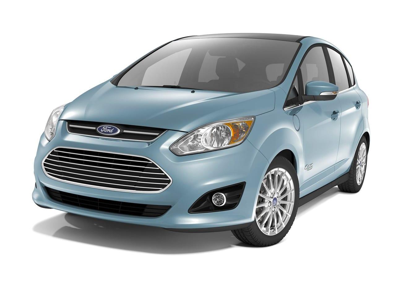 Ford-C-MAX_Energi-2013-1280-08