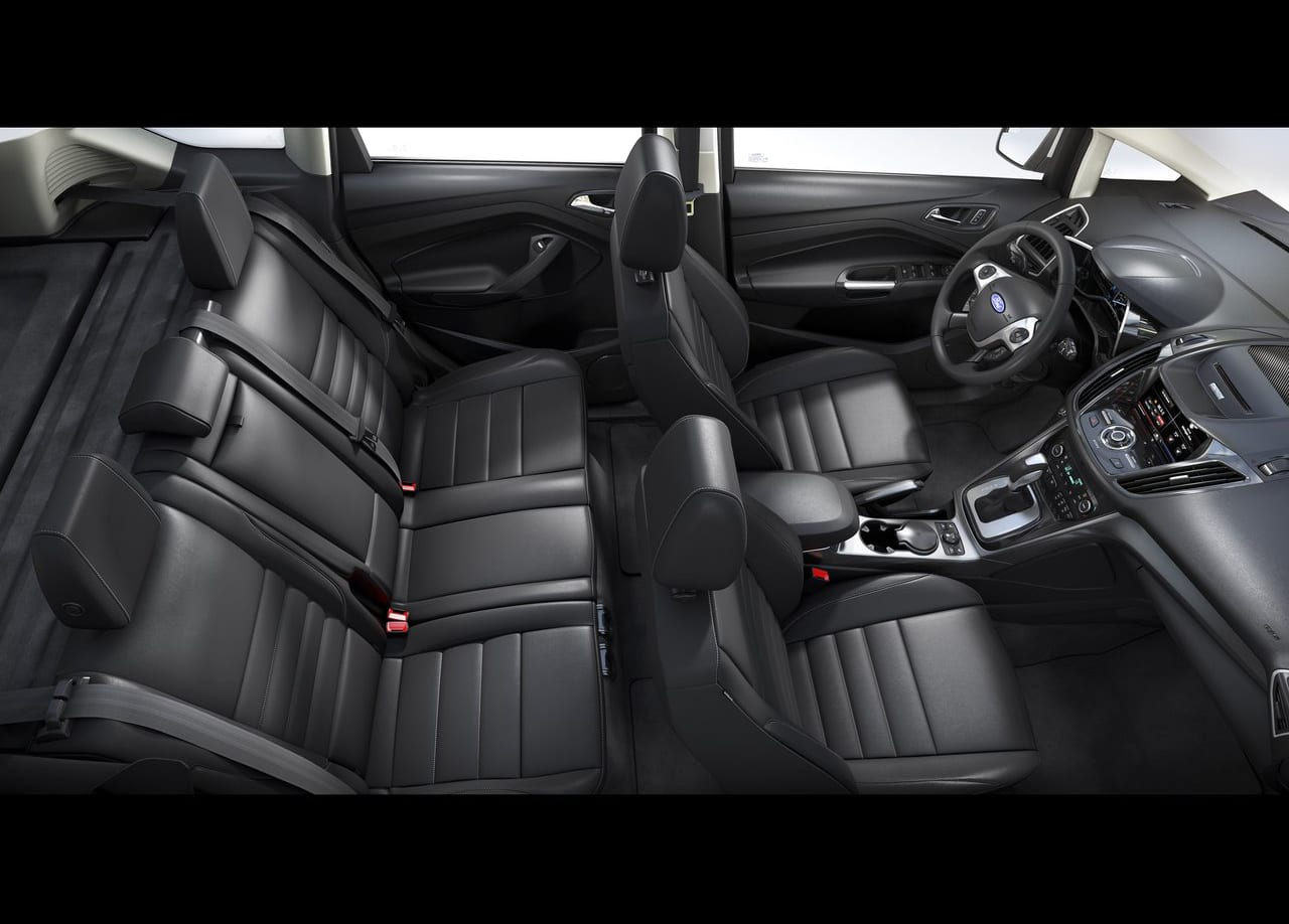 Ford-C-MAX_Energi-2013-1280-19