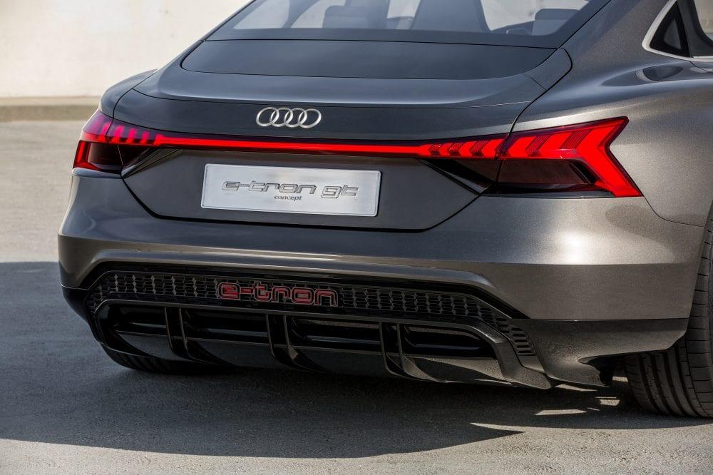 Audi-e-tron-GT 9