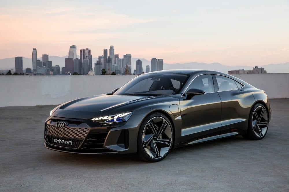 Audi-e-tron-GT featured