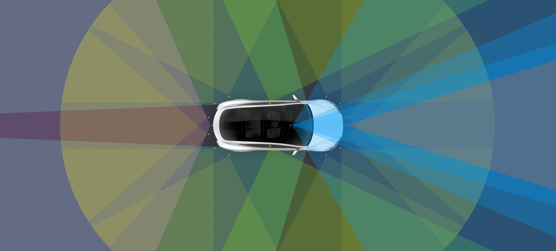 latest Tesla news - Autopilot Free Trial