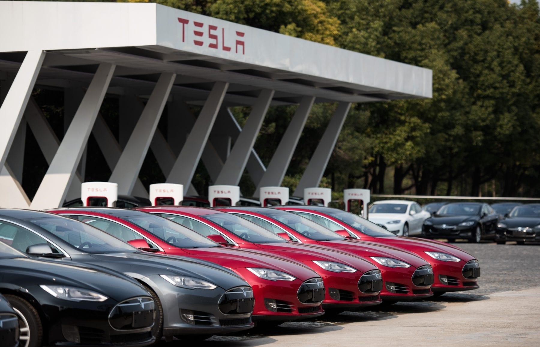 How To Buy A Tesla In 2019 Evbite