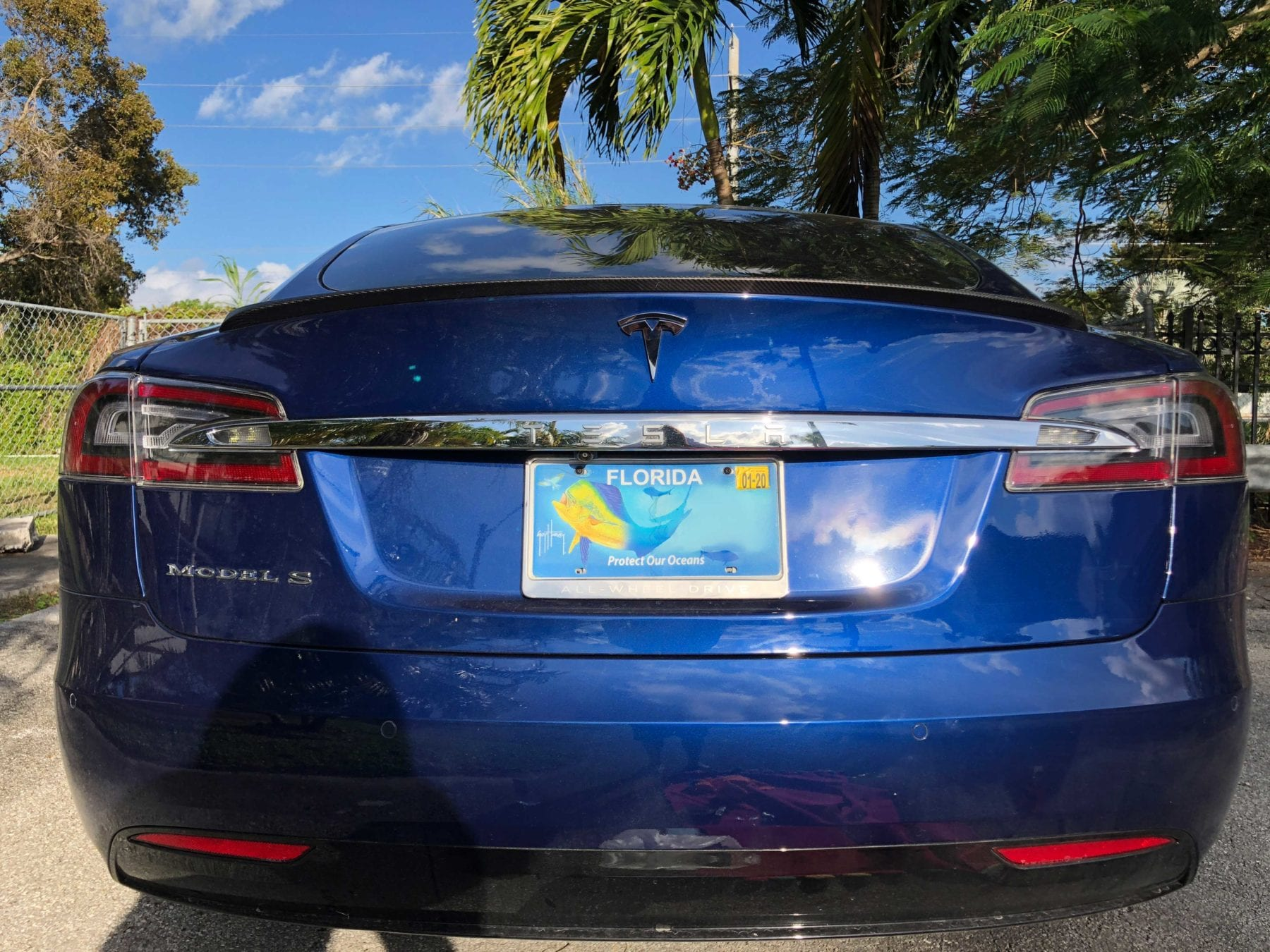 Tesla-Model-S-75D-Debadged