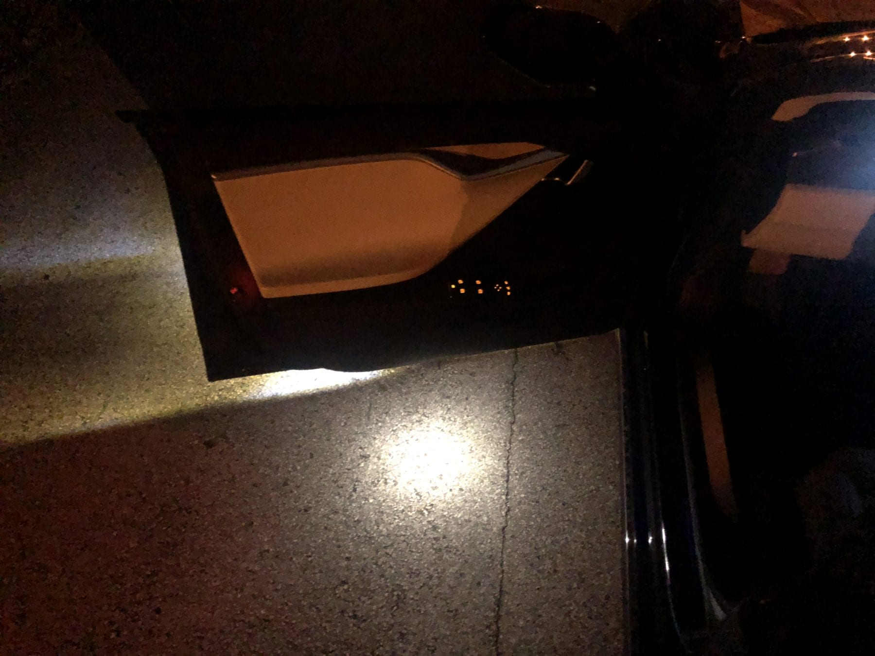 3 Easy DIY Tesla Modifications | Tesla Model S| EVBite