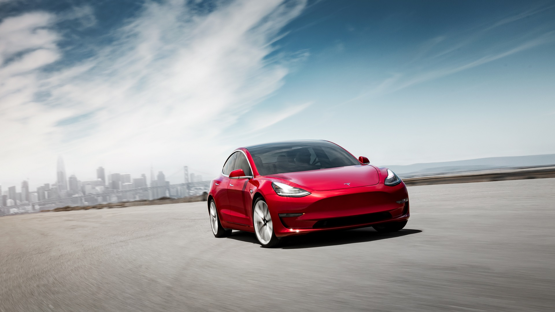 Of The New 5 000 Federal Canadian Ev Rebate Government Seemed To Deliberately Sideline And Exclude Tesla From Electric Vehicle