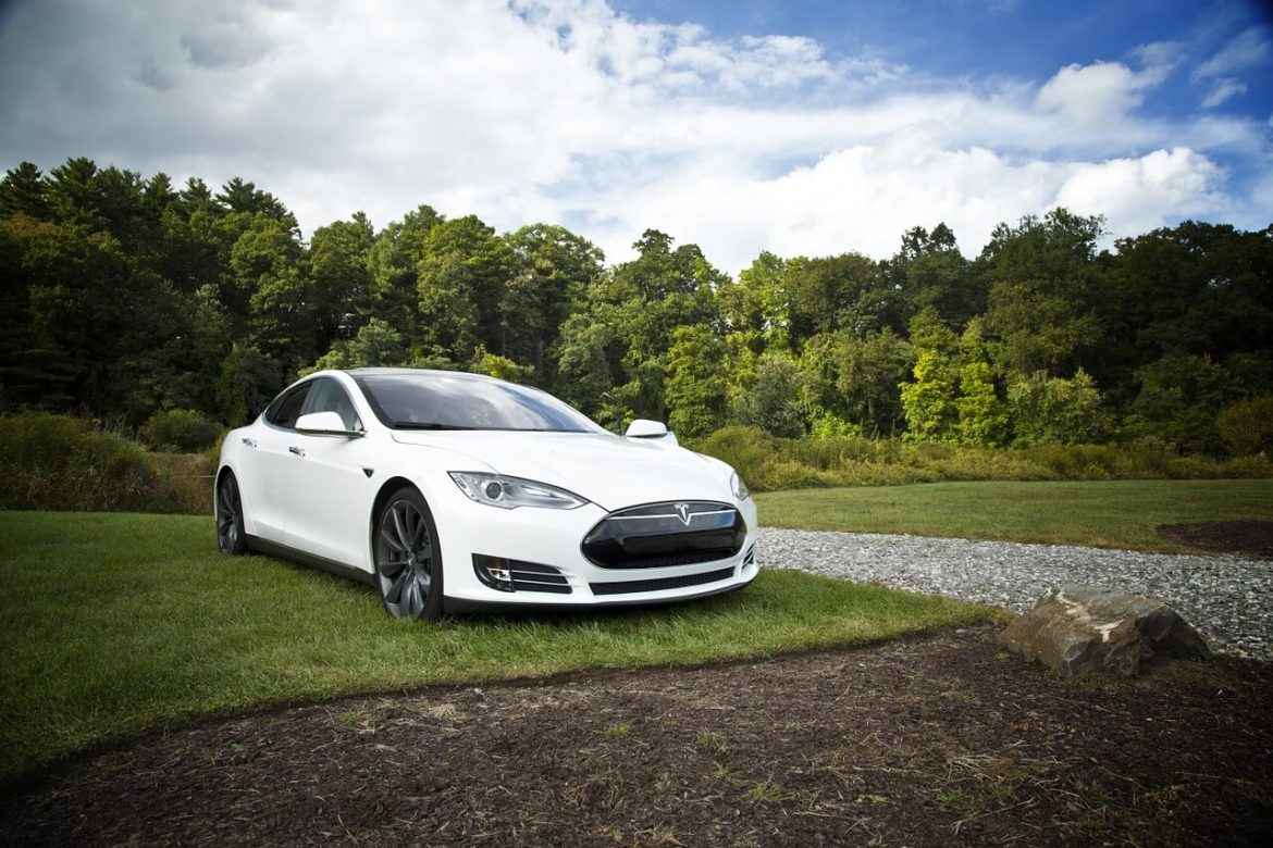 electric cars better than conventional vehicles