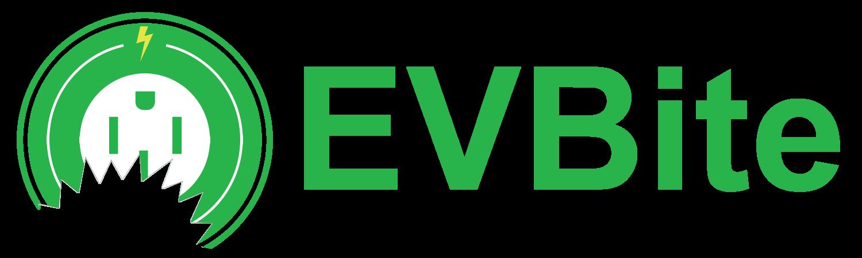 EVBite