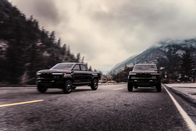 Atlis Motor Vehicles